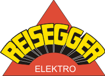 Reisegger Elektro